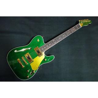 TL-340 (GRN)(エレキギター)
