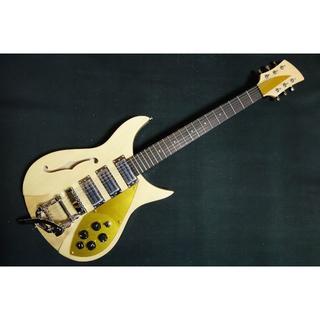 RB-310 (NTRL)(エレキギター)