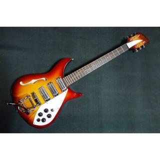 RB-310 (BRWN)(エレキギター)