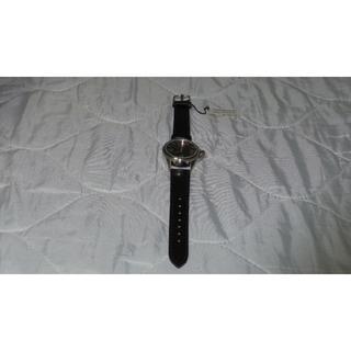 スリーフォータイム(ThreeFourTime)の新品未使用 threefourtime  腕時計 フリーサイズ(腕時計)