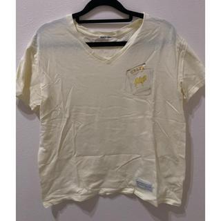 アドポーション(ADPOSION)のADPOSION Tシャツ(Tシャツ/カットソー(半袖/袖なし))