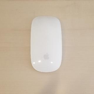 アップル(Apple)のNorijin様専用 magic mouse 2(PC周辺機器)