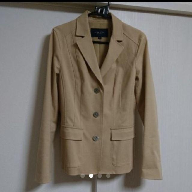BURBERRY(バーバリー)のBURBERRY LONDON レディース スーツ レディースのフォーマル/ドレス(スーツ)の商品写真
