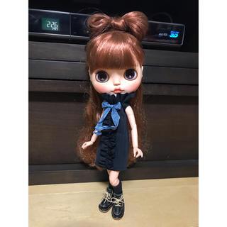 kiwako様専用(人形)