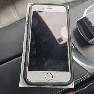 アイフォーン(iPhone)の最終値下げ!超美品!iPhone 6 金 16GB SIMFREE(携帯電話本体)