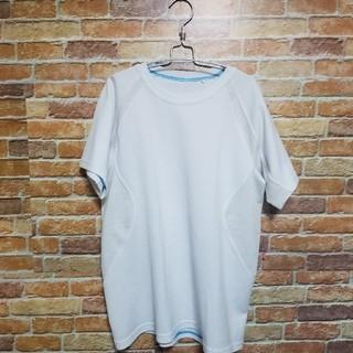 ユニクロ(UNIQLO)のユニクロ Tシャツ(その他)