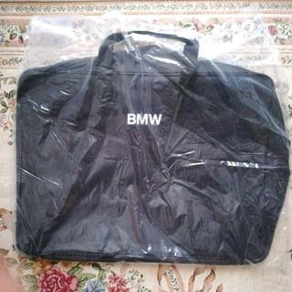 ビーエムダブリュー(BMW)のBMW ボディーカバー(車外アクセサリ)
