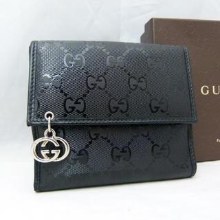 32603e5f236e グッチ コーデ 財布(レディース)の通販 49点   Gucciのレディースを買う ...