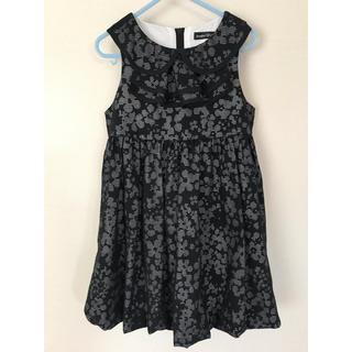 26cc737ead83f ベベ 子供 ドレス フォーマル(女の子)の通販 100点以上