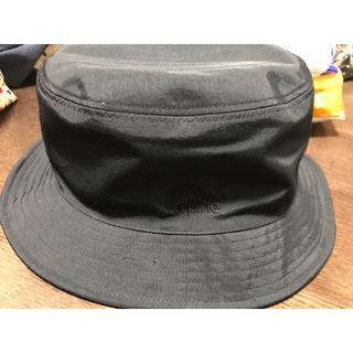 ロウアルパイン(Lowe Alpine)の[MI-I-NA様専用]レディース帽子(Lowe alpine)(登山用品)
