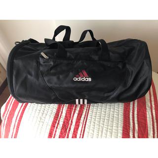 アディダス(adidas)のファンタジスタ様専用  アディダス  スポーツバッグ(ボストンバッグ)