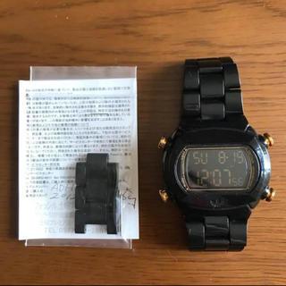アディダス(adidas)のadidas アディダス 腕時計 ADH6503(腕時計)