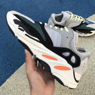 アディダス(adidas)の① YEEZY BOOST 700(スニーカー)