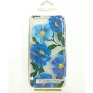 新品♡iPhone6/6S/7ケース 定価3758円 ブルー