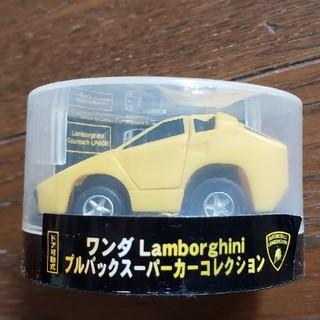ランボルギーニ(Lamborghini)のランボルギーニ フィギュア(その他)