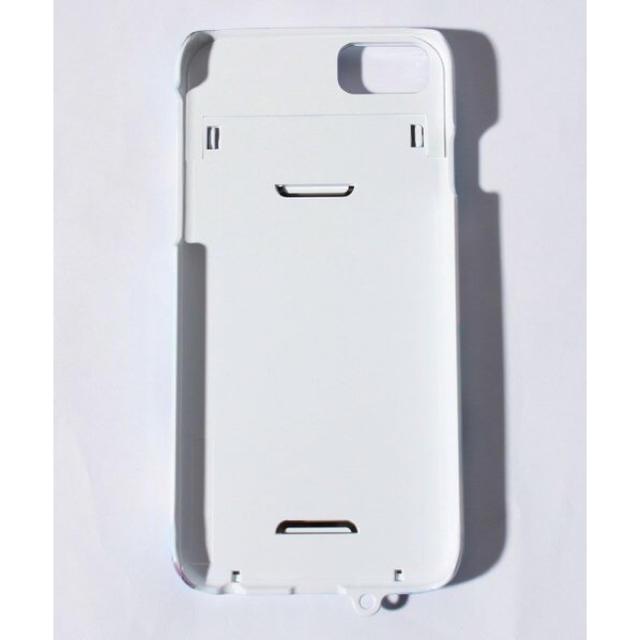 ThreeFourTime(スリーフォータイム)の新品♡ Three Four Time iPhone6/6S/7 手帳型ケース スマホ/家電/カメラのスマホアクセサリー(iPhoneケース)の商品写真
