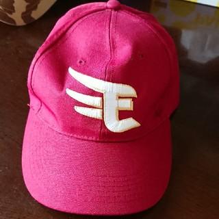 東北楽天ゴールデンイーグルス - 楽天イーグルス帽子