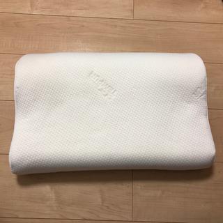 テンピュール(TEMPUR)のテンピュール枕(枕)