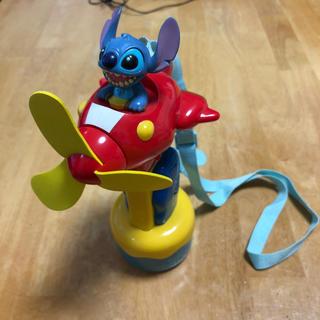 ディズニー(Disney)のスティッチ クール扇風機(扇風機)