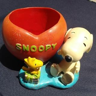 スヌーピー(SNOOPY)のスヌーピー プランター(プランター)