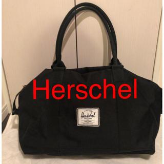 HERSCHEL - Herschel トートバッグ