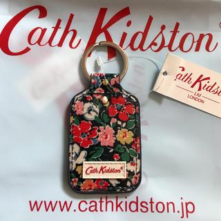 キャスキッドソン(Cath Kidston)のキャスキッドソン キーリング チャーム Cath Kidston(その他)