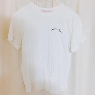 ハニーミーハニー(Honey mi Honey)のHONEY MI HONEY Tシャツ(Tシャツ(半袖/袖なし))