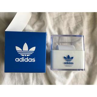 アディダス(adidas)のadidas originals 時計 空箱(腕時計(アナログ))