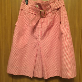 JUNKO SHIMADA - MAXFLI by JUNKO SHIMADA ゴルフ用スカート