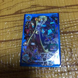 ドラゴンボール(ドラゴンボール)のスーパードラゴンボールヒーローズsecハーツ(シングルカード)