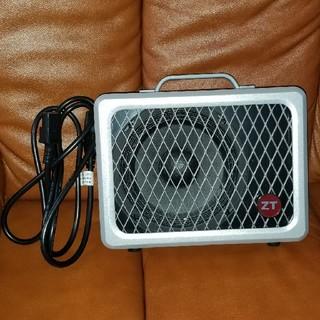 【さかなクンさん専用】ZT amp Lunchbox(ギターアンプ)