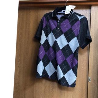 シマムラ(しまむら)のポロシャツ(ポロシャツ)