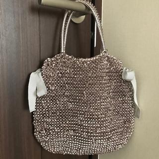 アンテプリマ(ANTEPRIMA)のハワイで購入 ♡ アンテプリマ  ♡ 珍しい スモール バッグ(ハンドバッグ)