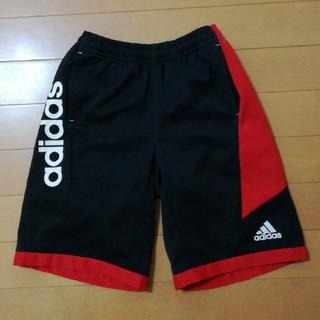 アディダス(adidas)のアディダスadidasハーフパンツ(パンツ/スパッツ)