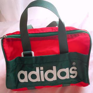 アディダス(adidas)のadidas 鞄(リュック/バックパック)