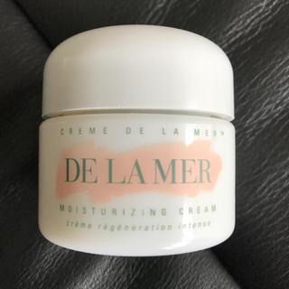 ドゥラメール(DE LA MER)のクレーム ドゥラメール モイスチャークリーム 30ml(フェイスクリーム)
