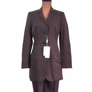 ドルチェアンドガッバーナ(DOLCE&GABBANA)の新品 未使用 極美品 DOLCE&GABBANA ドルチェ&ガッバーナ スーツ(スーツ)