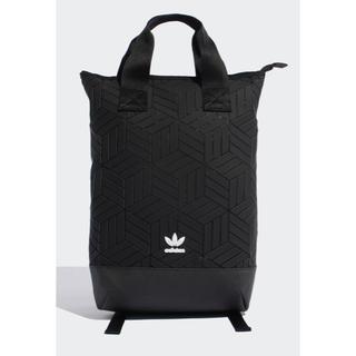 アディダス(adidas)のadidas ロールトップ バックパック/リュック(バッグパック/リュック)