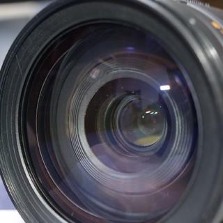 タムロン(TAMRON)の中望遠 TAMRON28-200mm f3.8-5.6(レンズ(ズーム))