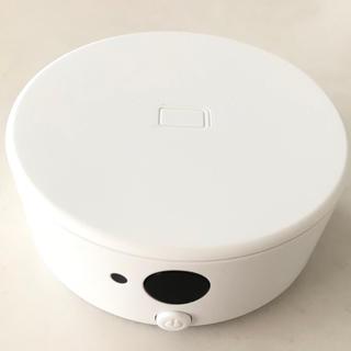 3DS   NFC リーダー/ライター