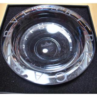 ブルガリ(BVLGARI)のブルガリ BVLGARI 灰皿 アシュトレイ ローゼンタール (灰皿)
