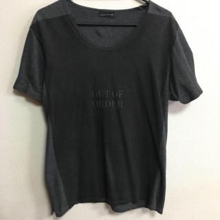 ラッドミュージシャン(LAD MUSICIAN)のLAD MUSICIAN ラッドミュージシャン Tシャツ (Tシャツ/カットソー(半袖/袖なし))