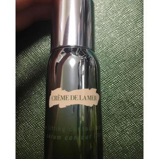 ドゥラメール(DE LA MER)の新品 クレームドゥラメール リフティングセラム(美容液)