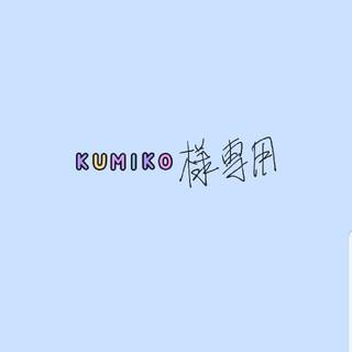 ニンテンドー3DS(ニンテンドー3DS)のKUMIKO様専用(シングルカード)
