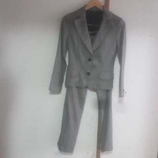 ノーベスパジオ(NOVESPAZIO)のノーベスパジオ パンツ スーツ(スーツ)
