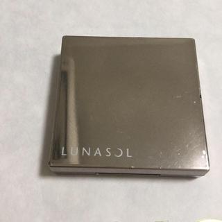 ルナソル(LUNASOL)のルナソル アイリッドベース01(化粧下地)