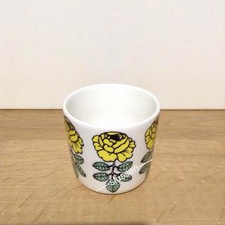 マリメッコ(marimekko)のあみ様専用(グラス/カップ)