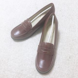 フィント(F i.n.t)の専用出品(ローファー/革靴)