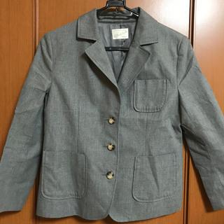 ドゥファミリー(DO!FAMILY)のジャケット(テーラードジャケット)