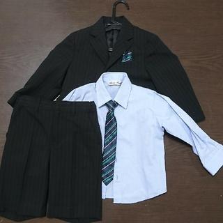 ee50458adcc17 西松屋 子供 ドレス フォーマル(男の子)の通販 100点以上